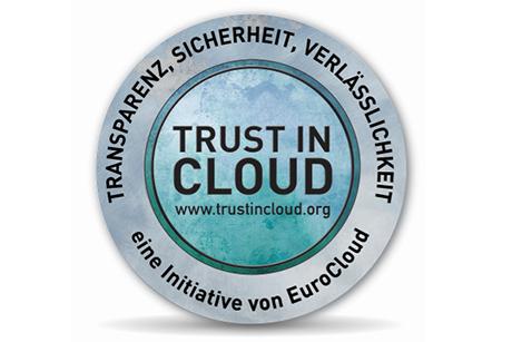 TrustinCloud