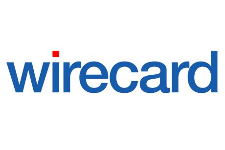 Wirecard CEE