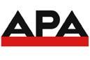 APA - AUSTRIA PRESSE AGENTUR