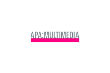 APA Multimedia