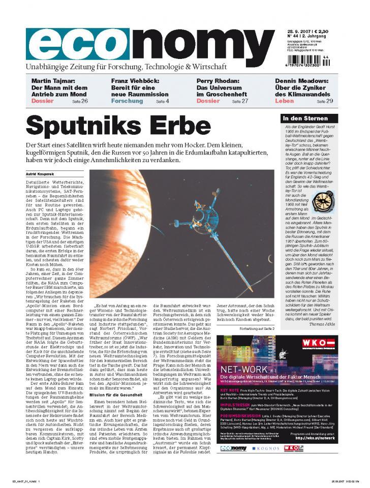 Heft Archiv 2007 - Seite 20