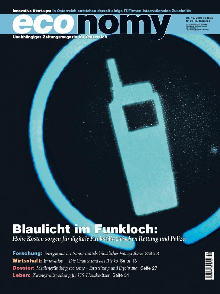 Heft Archiv 2007 - Seite 26
