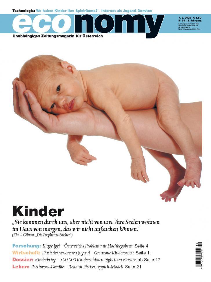 Heft Archiv 2008 - Seite 4