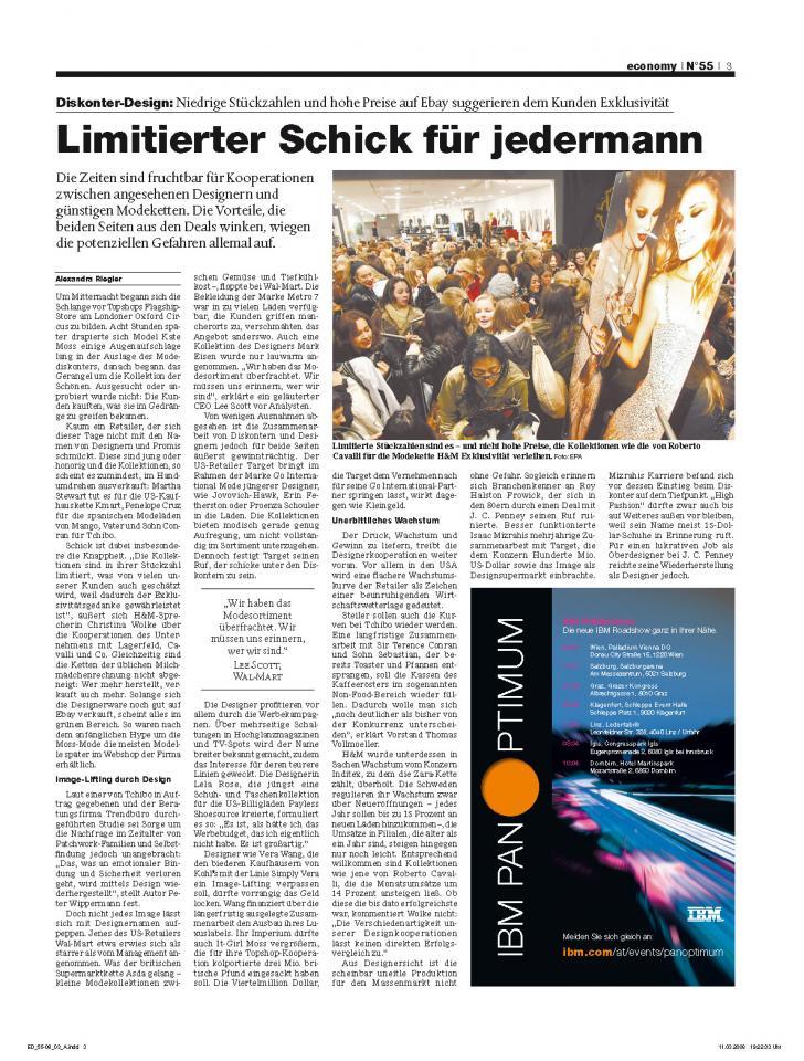 Heft Ausgabe Nr. 55 - Seite 3
