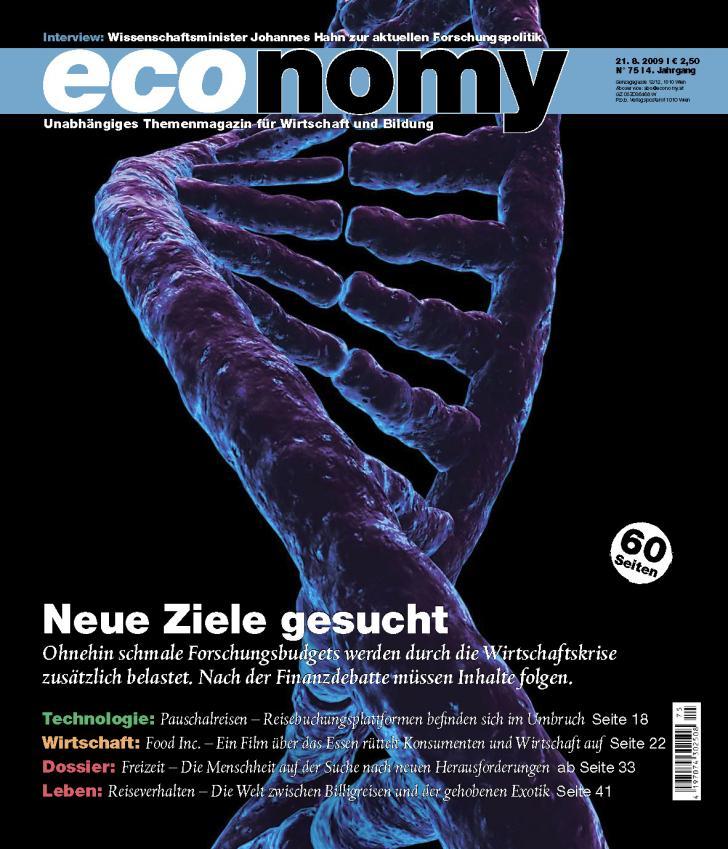 Heft Archiv 2009 - Seite 7