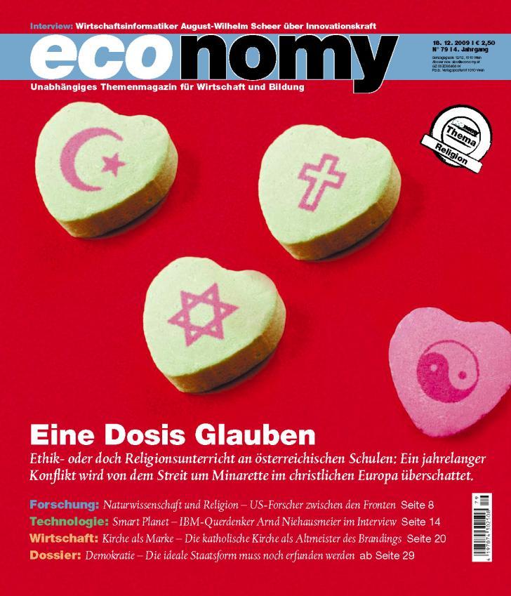 Heft Archiv 2009 - Seite 11