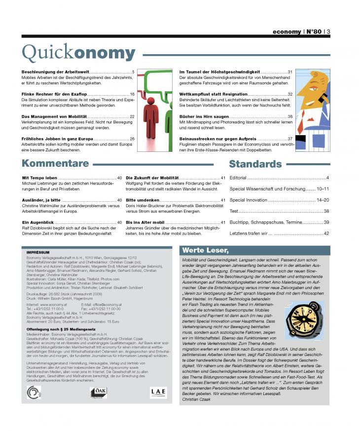 Heft_80 - Seite 3