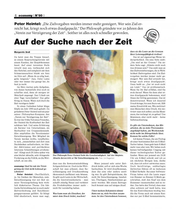 Heft_80 - Seite 6