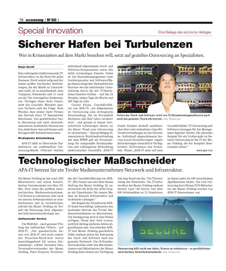 Heft_80 - Seite 18
