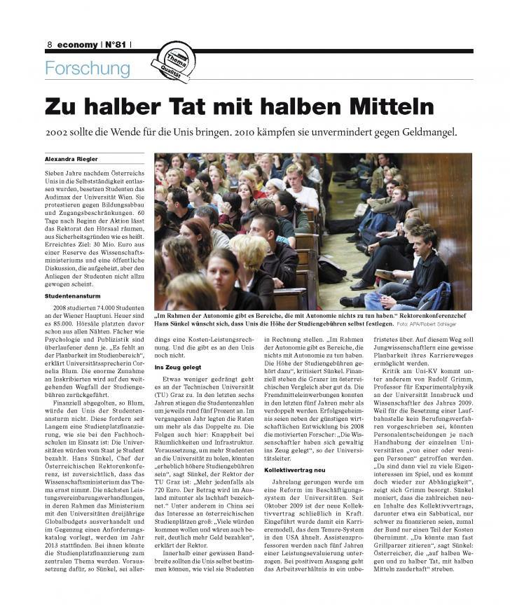 Heft_81 - Seite 8