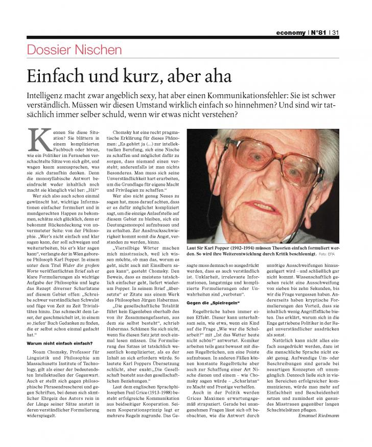 Heft_81 - Seite 31