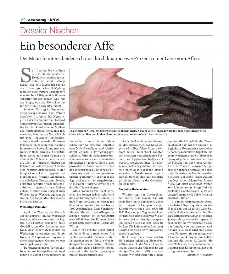 Heft_81 - Seite 32