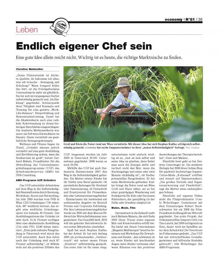 Heft_81 - Seite 35