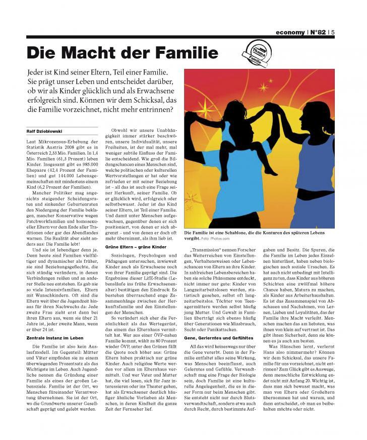 Heft_82 - Seite 5