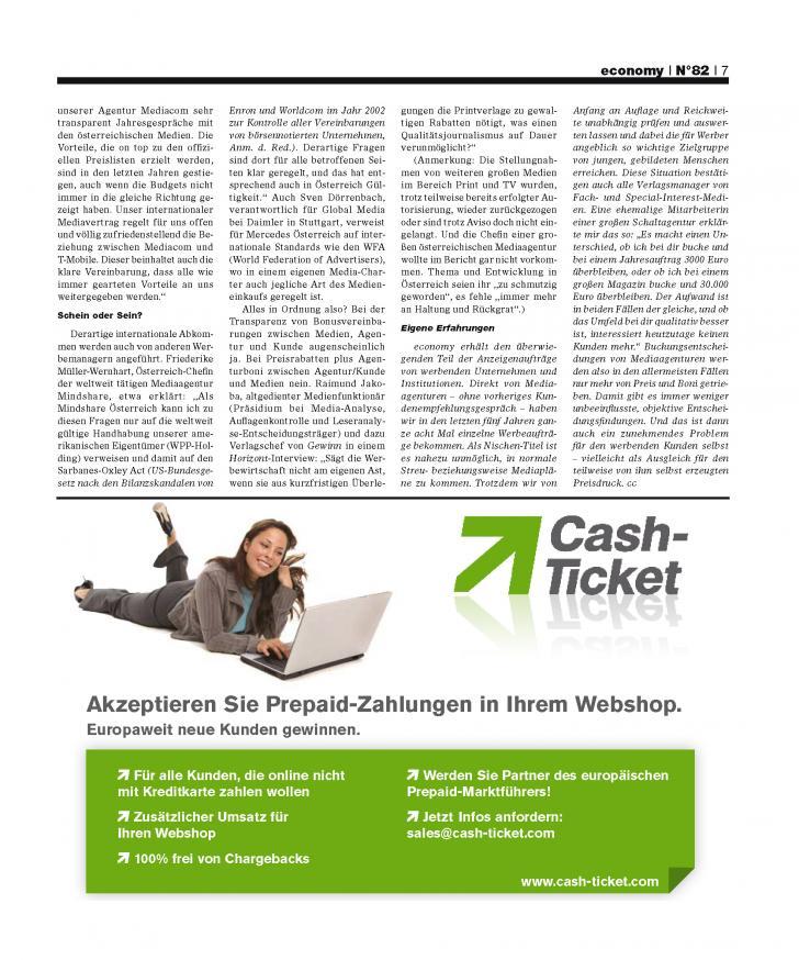 Heft_82 - Seite 7