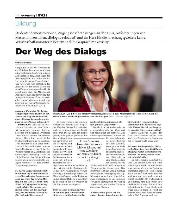 Heft_82 - Seite 14