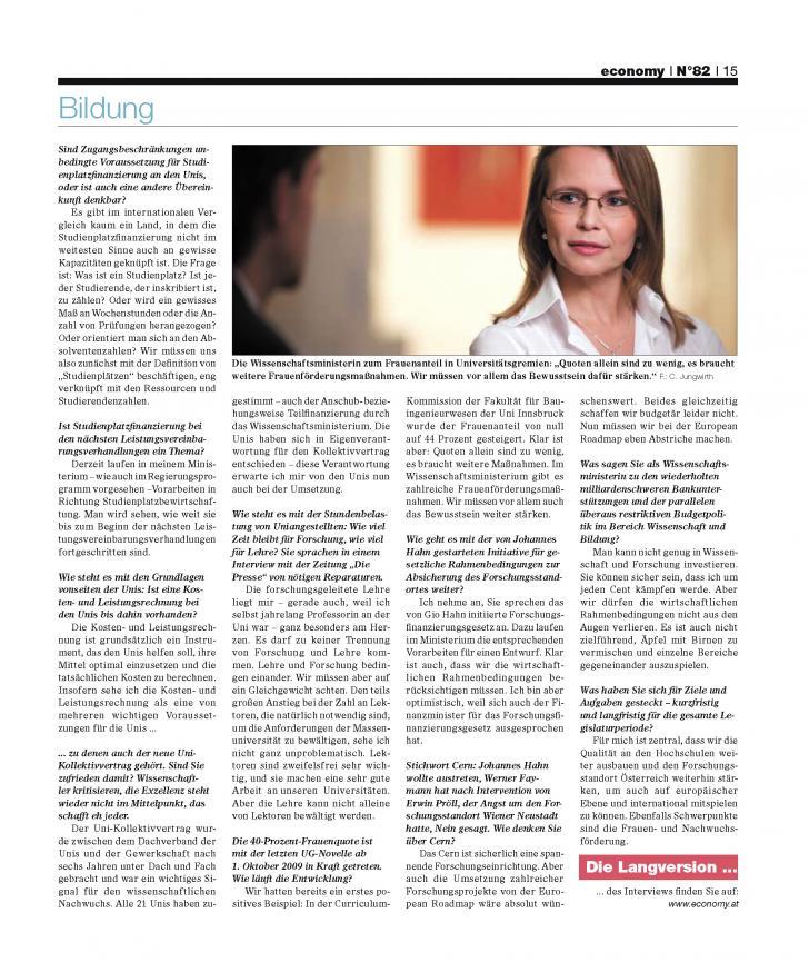 Heft_82 - Seite 15