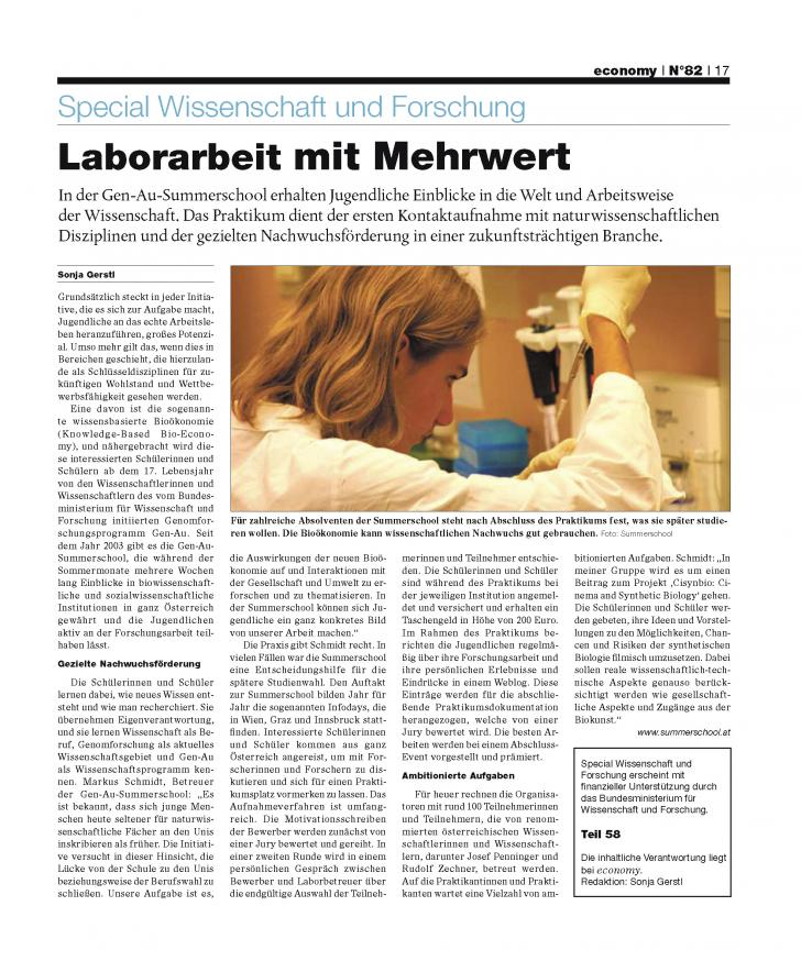 Heft_82 - Seite 17