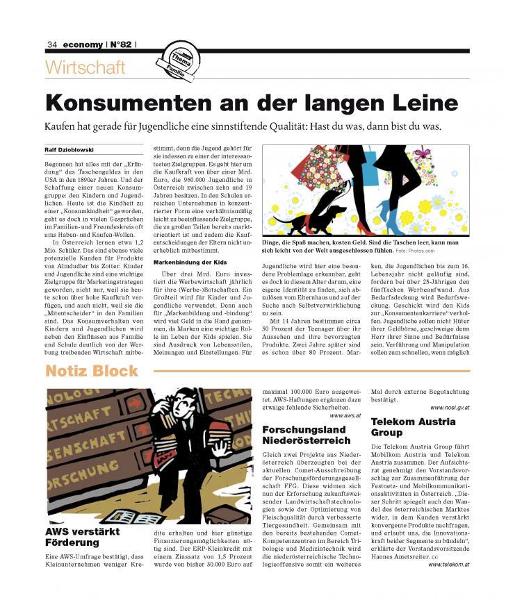 Heft_82 - Seite 34