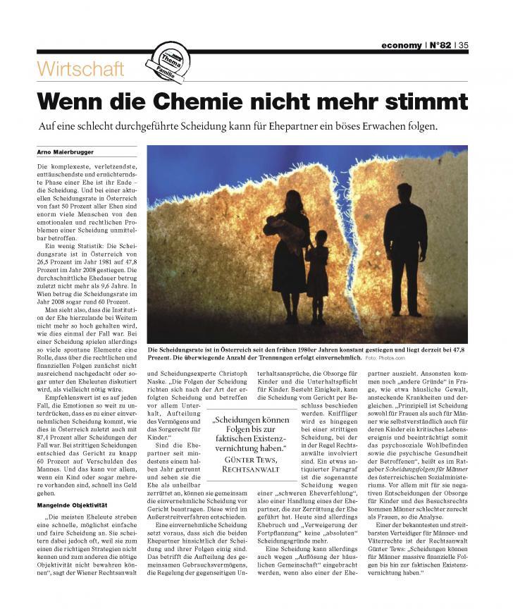 Heft_82 - Seite 35