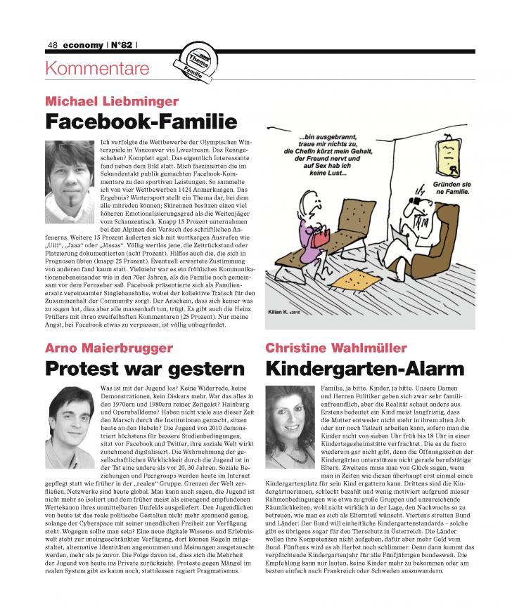 Heft_82 - Seite 48