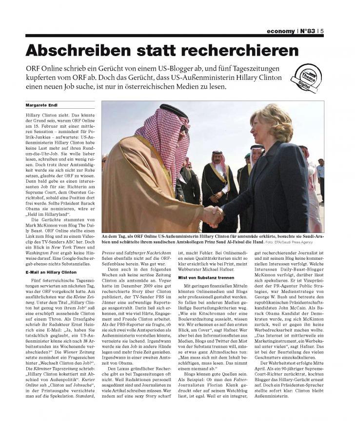 Heft_83 - Seite 5