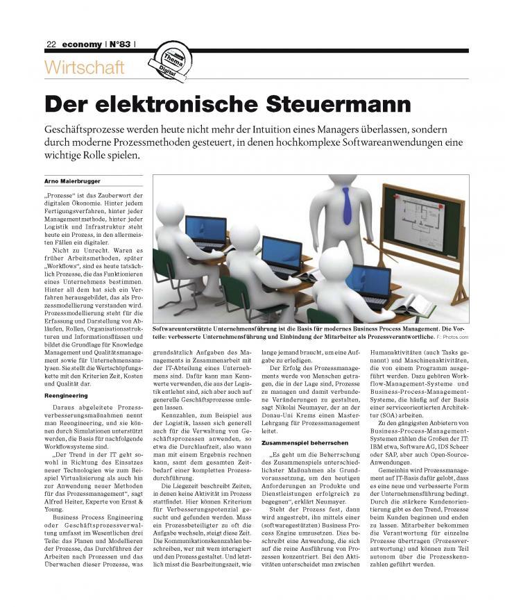 Heft_83 - Seite 22