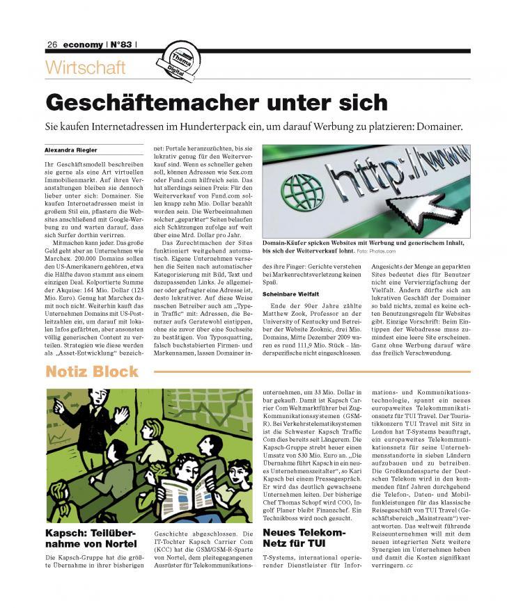 Heft_83 - Seite 26