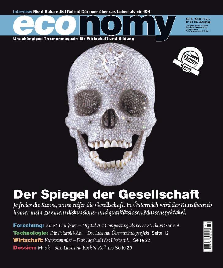 Heft Archiv 2010 - Seite 5