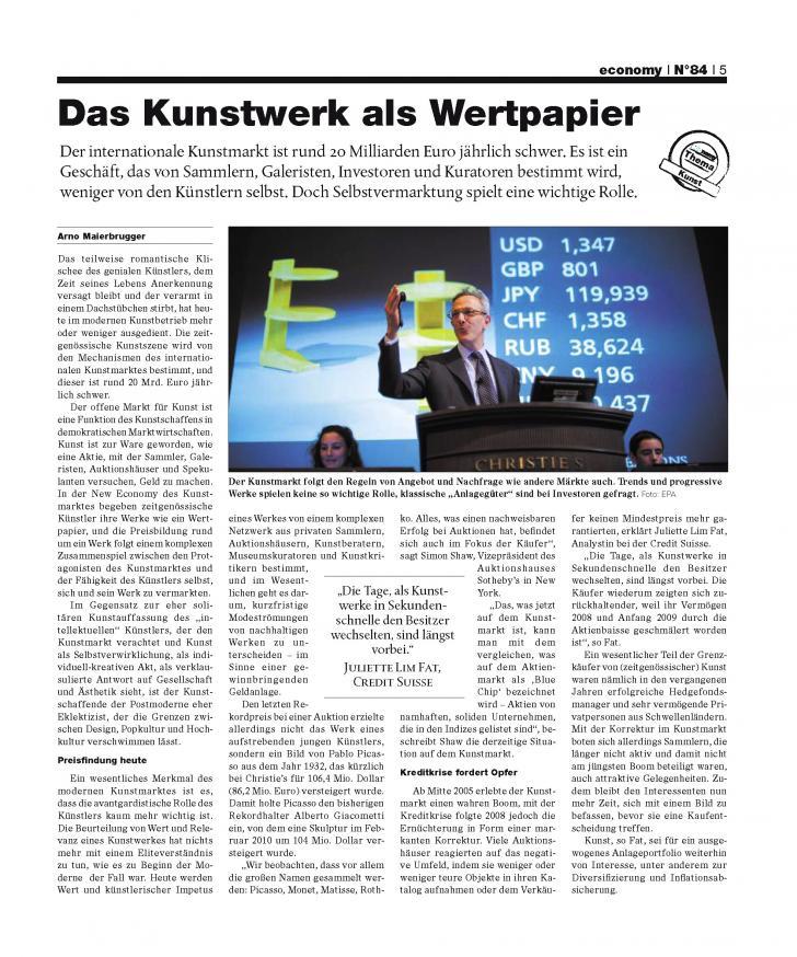 Heft_84 - Seite 5