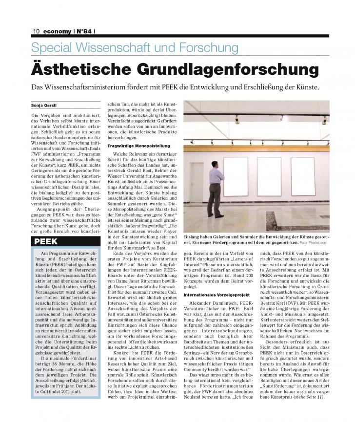 Heft_84 - Seite 10
