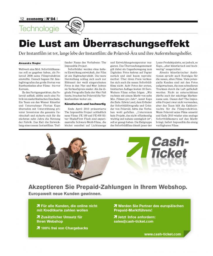 Heft_84 - Seite 12