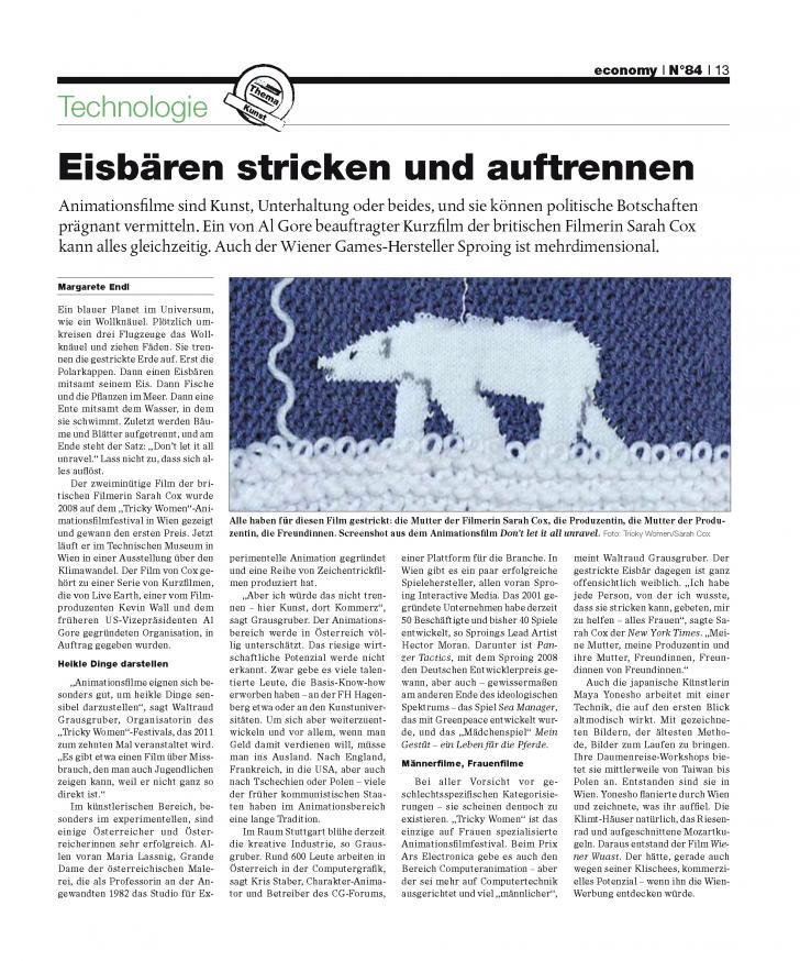 Heft_84 - Seite 13