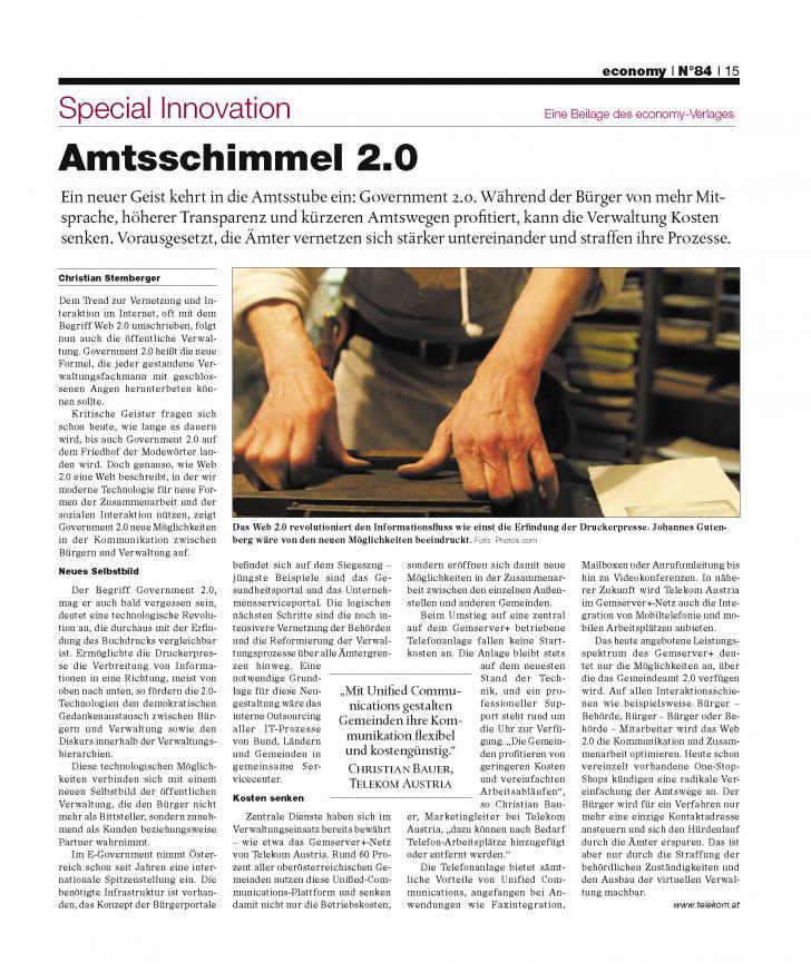 Heft_84 - Seite 15