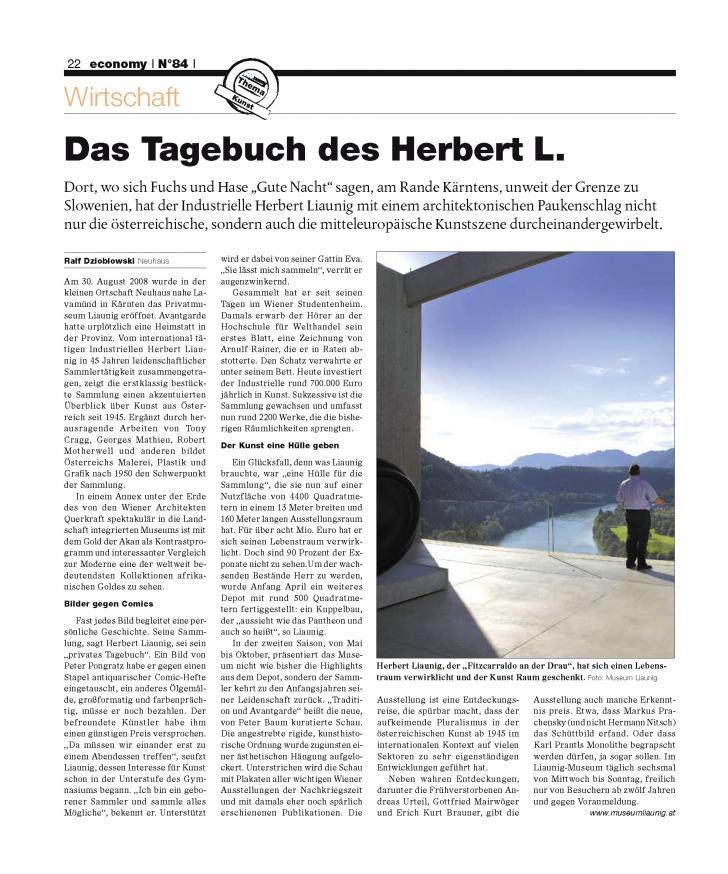 Heft_84 - Seite 22