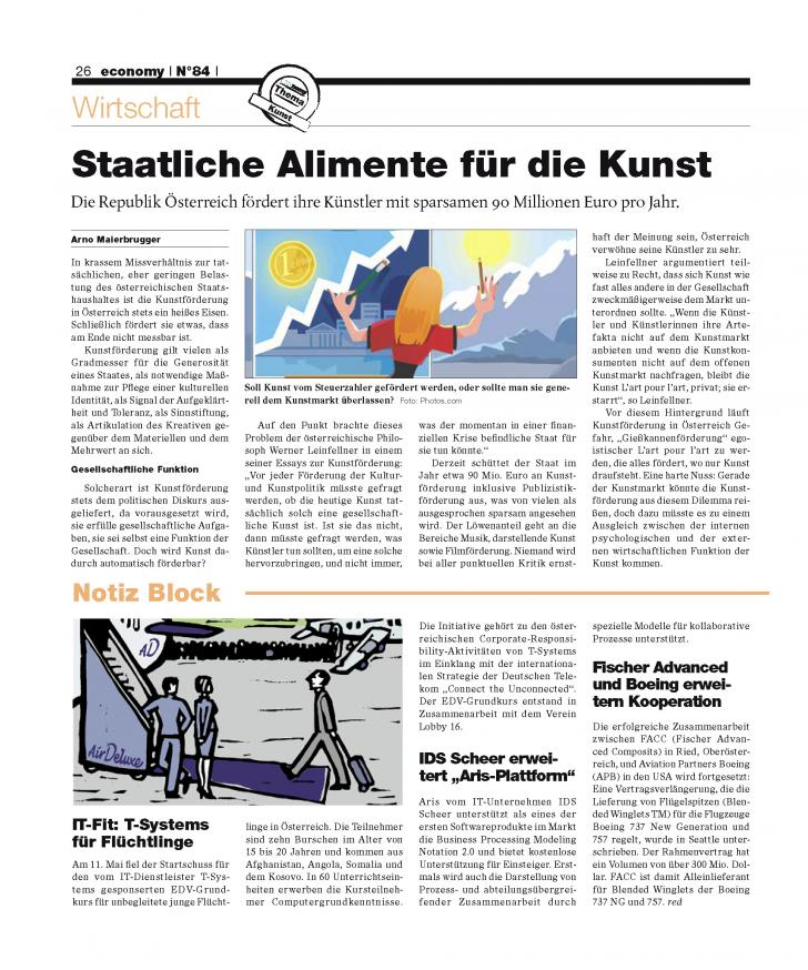 Heft_84 - Seite 26