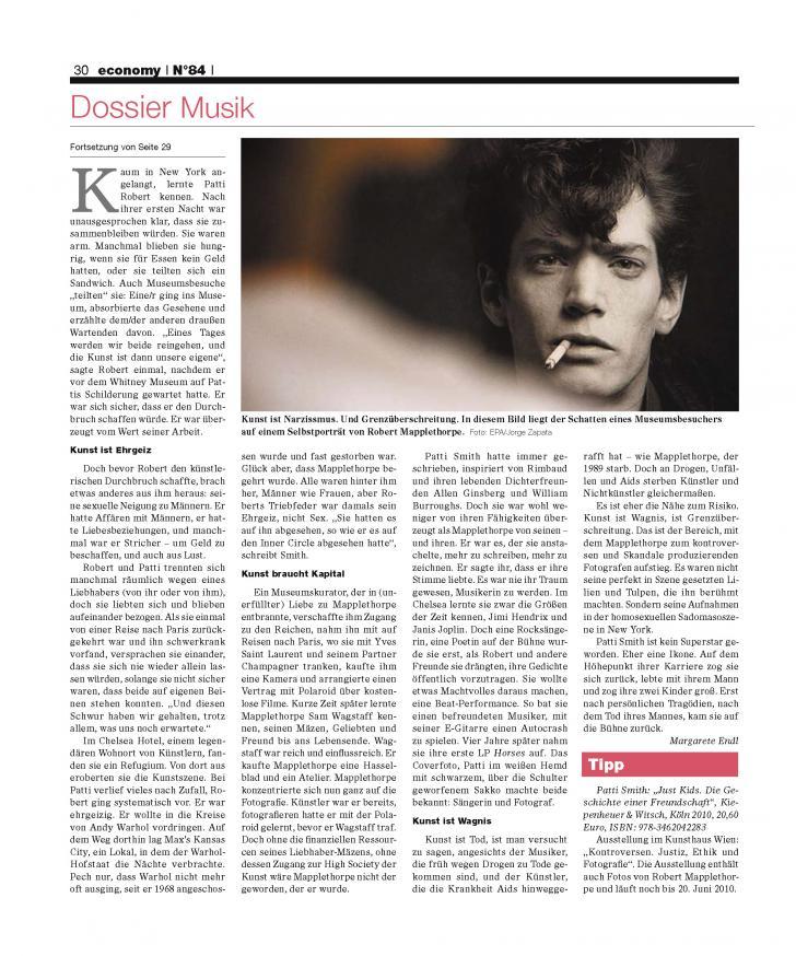 Heft_84 - Seite 30