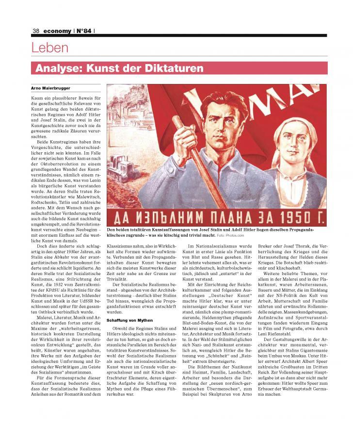 Heft_84 - Seite 38