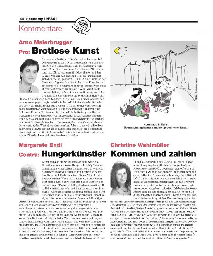 Heft_84 - Seite 40