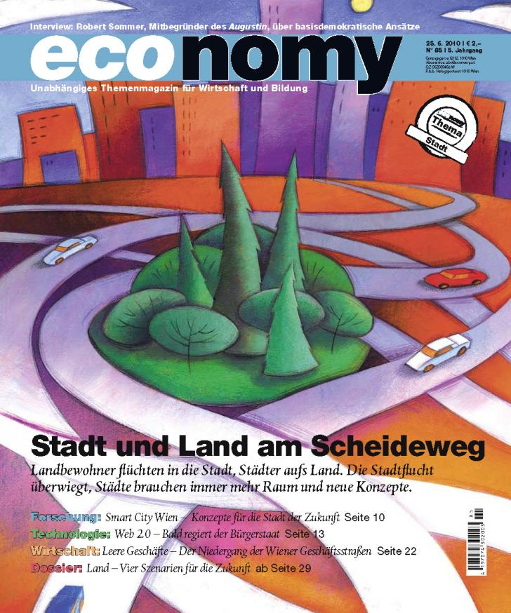 Heft Archiv 2010 - Seite 6