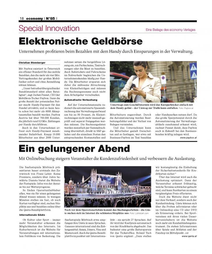 Heft_85 - Seite 18