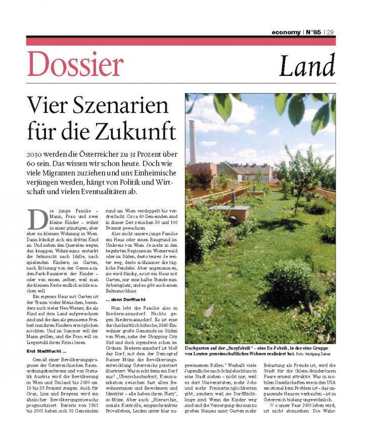 Heft_85 - Seite 29