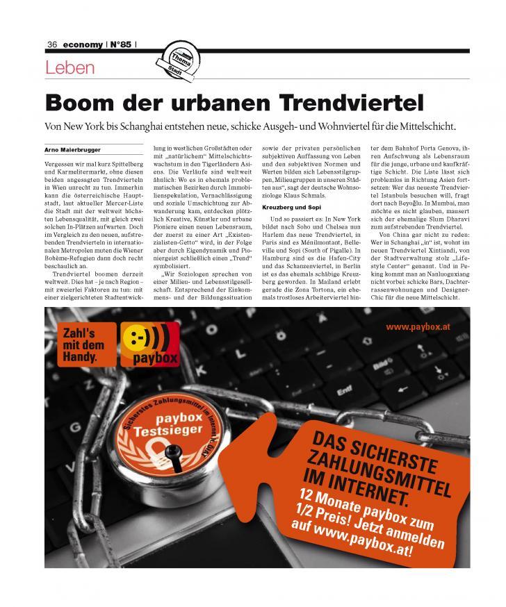 Heft_85 - Seite 36