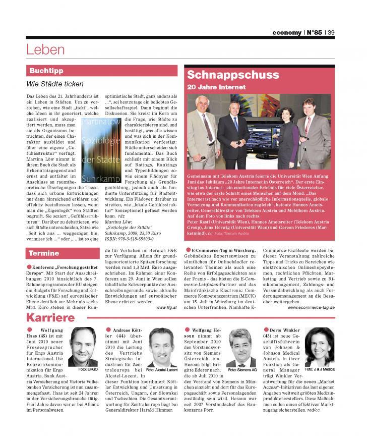 Heft_85 - Seite 39