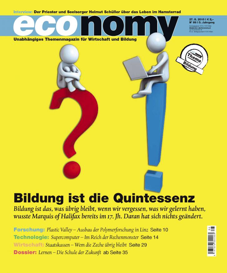 Heft Archiv 2010 - Seite 7