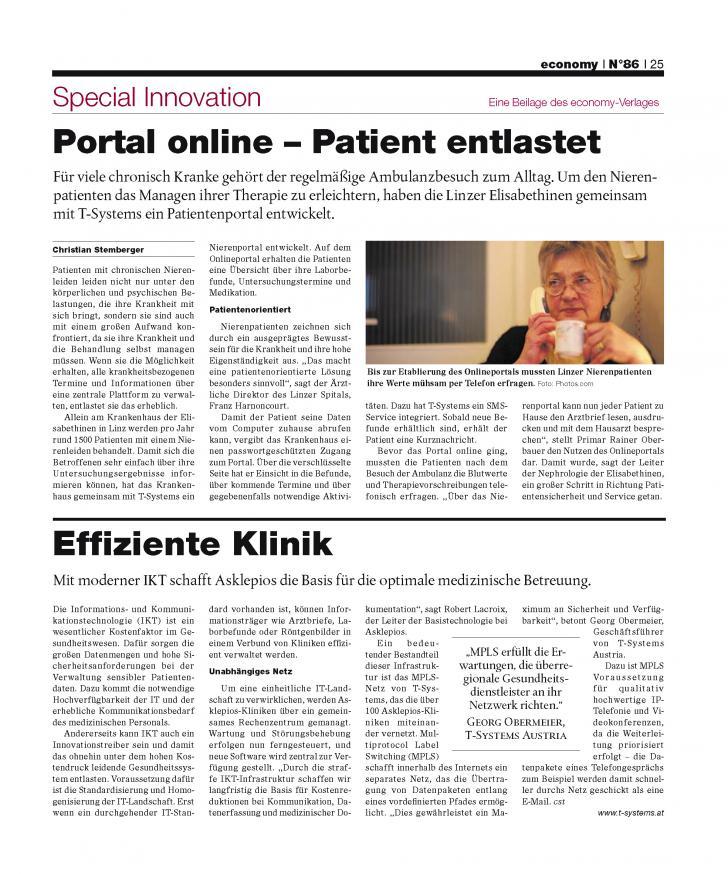 Heft_86 - Seite 25