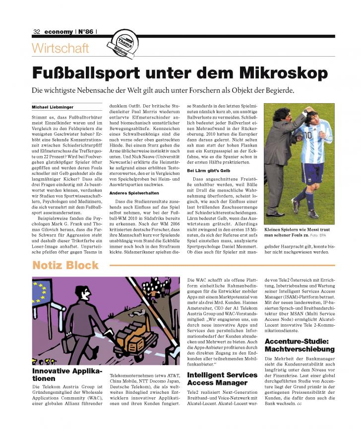Heft_86 - Seite 32