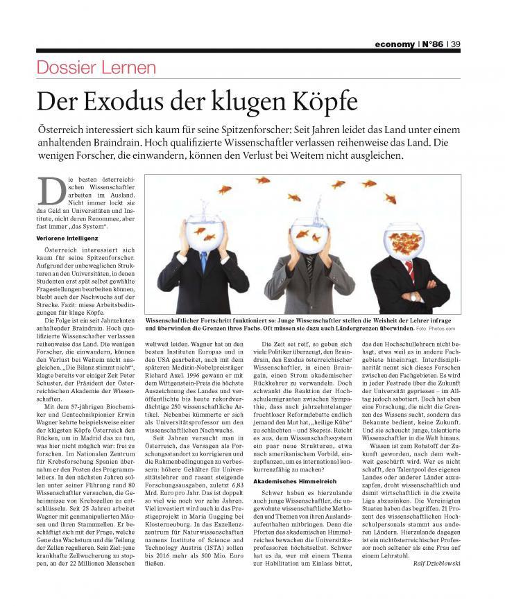 Heft_86 - Seite 39