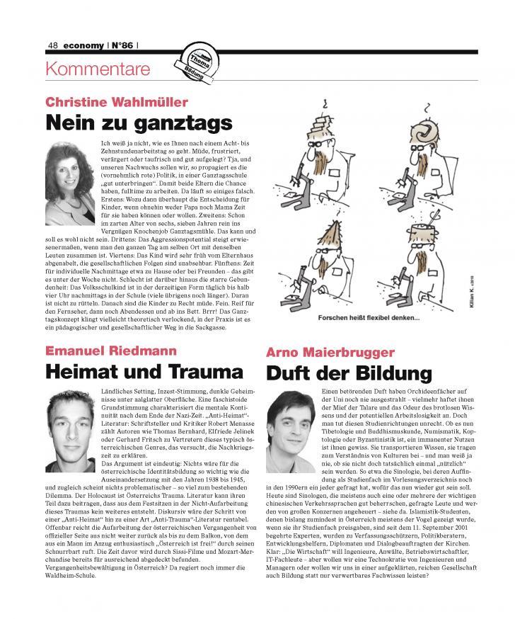 Heft_86 - Seite 48