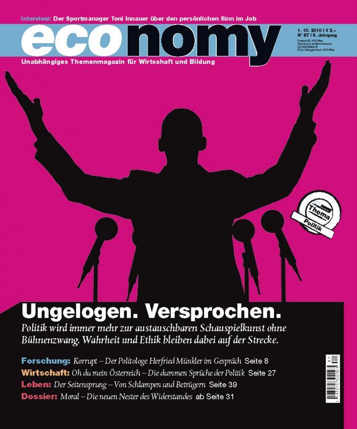 Heft Archiv 2010 - Seite 8